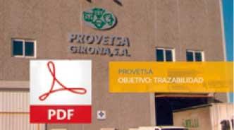 Provetsa Girona